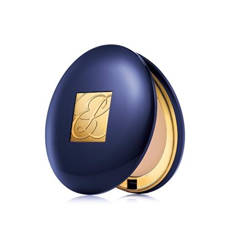 Estée Lauder Double Wear Stay in Place Powder Foundation - 3C2 Pebble 12 Gr Ten